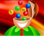 lottoman