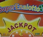 Superenalotto SuperStar lottery