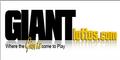 GiantLottos.com