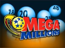 Mega Millions Syndicate