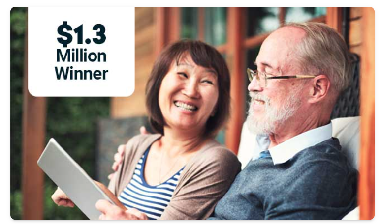 Oz Lotteries Biggest Winners3
